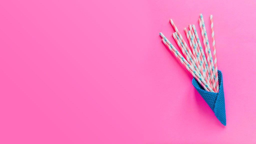 O funil de vendas é fundamental para estruturar suas ações de marketing