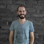 Renan Saulle