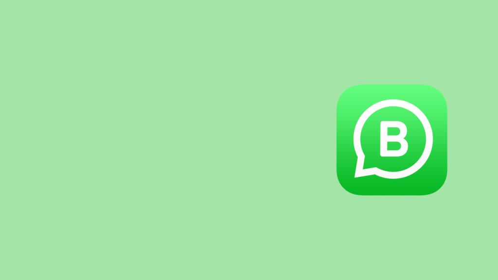 Você já usa o WhatsApp Business? Não?! Então é bem provável que esteja perdendo vendas. Mas calma que cheguei para ajudar. Bora descobrir um pouquinho mais sobre essa ferramenta e como ela pode ajudar sua estratégia de Marketing ser mais efetiva?