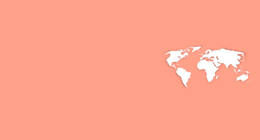Marketing digital e campanhas de ads internacionais